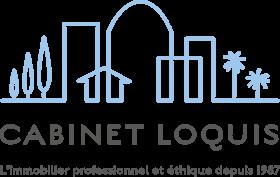 Cabinet Loquis