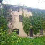 Villa – Auribeau sur Siagne