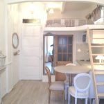 Studio – Nice Nord – Sous Compromis
