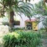 Villa – Saint Maurice
