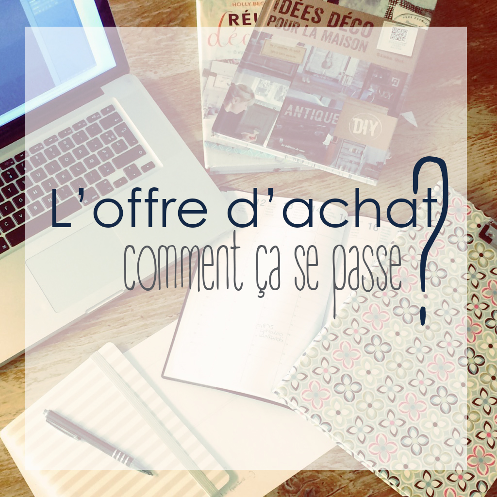 photo-blog-offre-dachat