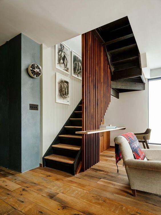 cloison ajouree latest cloison vgtale ajoure en bois with cloison ajouree cloison interieur. Black Bedroom Furniture Sets. Home Design Ideas