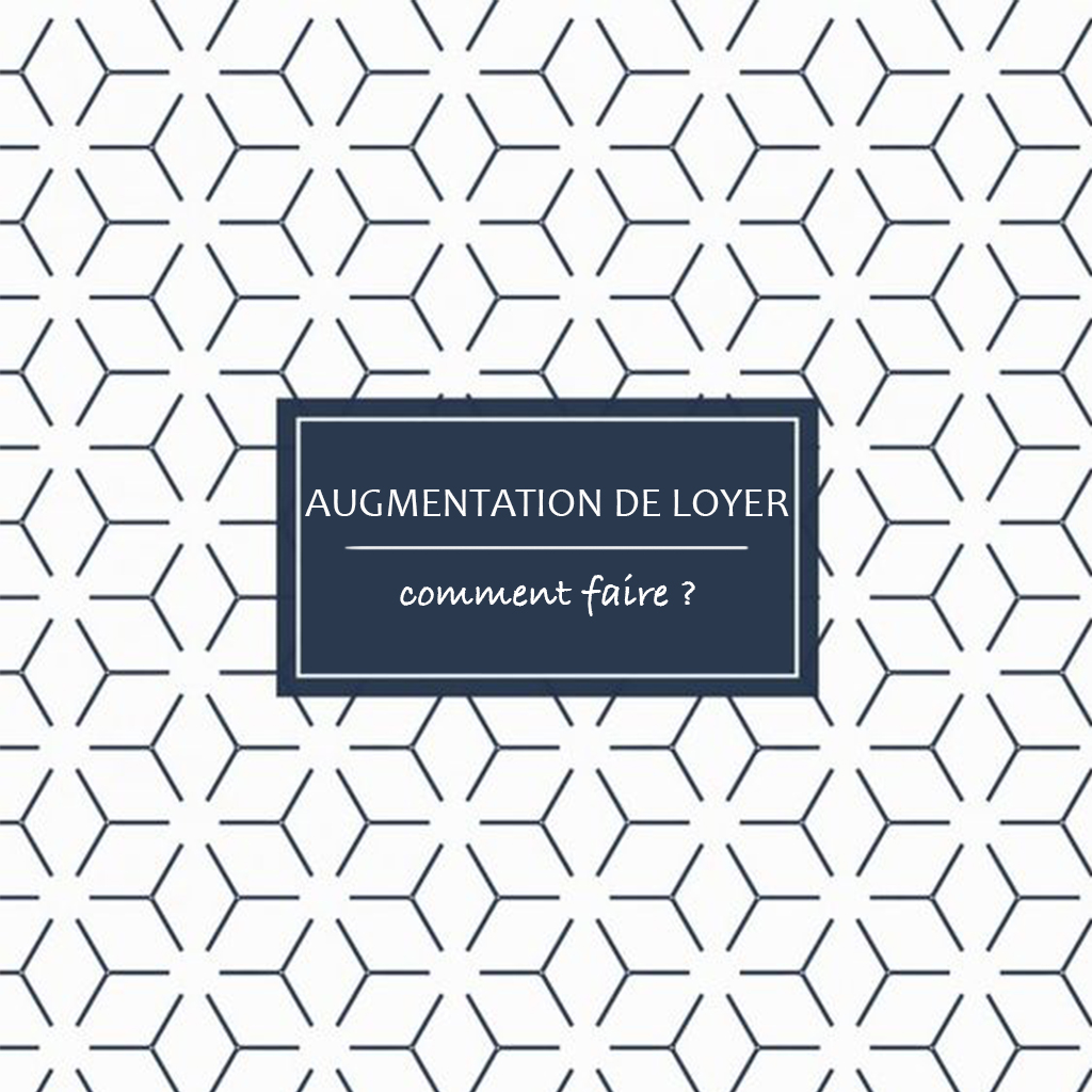 photo-blog-augmentation-loyer