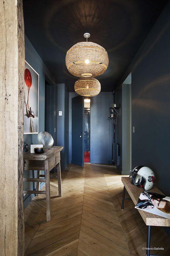 collection couleurs tendances automne hiver 2017 2018. Black Bedroom Furniture Sets. Home Design Ideas