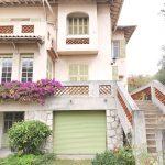 Villa – Proche Brancolar – SOUS COMPROMIS