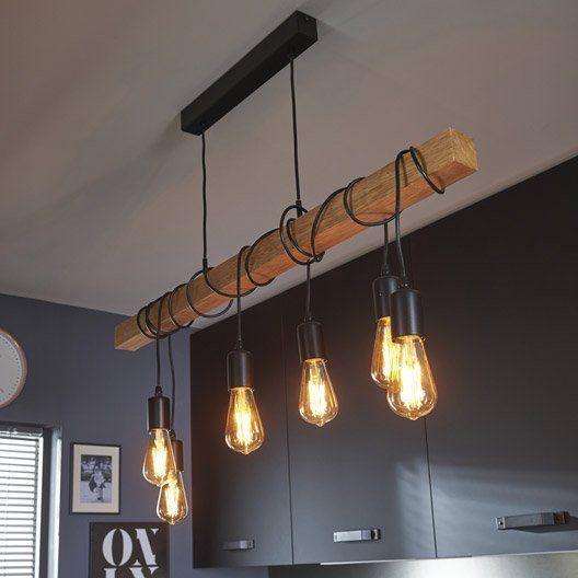 ampoules-filaments