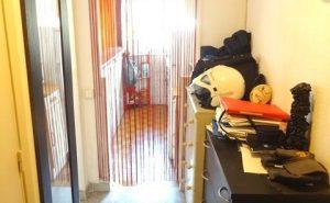 couloir-2