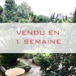 VENDU — 4P – Les Poètes