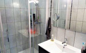 salle d'eau 4