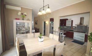 salle-àmanger-cuisine-1