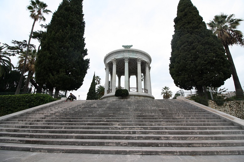 parc-chambrun-temple