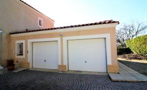garage -1