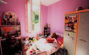 chambre-3-bis