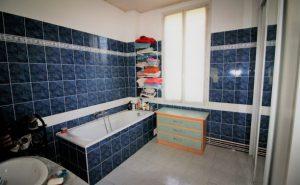 salle-de-bain-bis