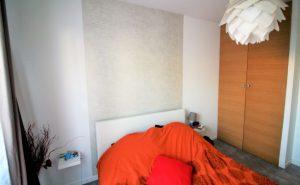 chambre-2-bis