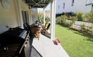 terrasse-jardin-1