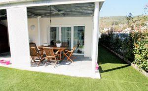 terrasse-jardin-3
