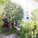 Villa – Les Poètes