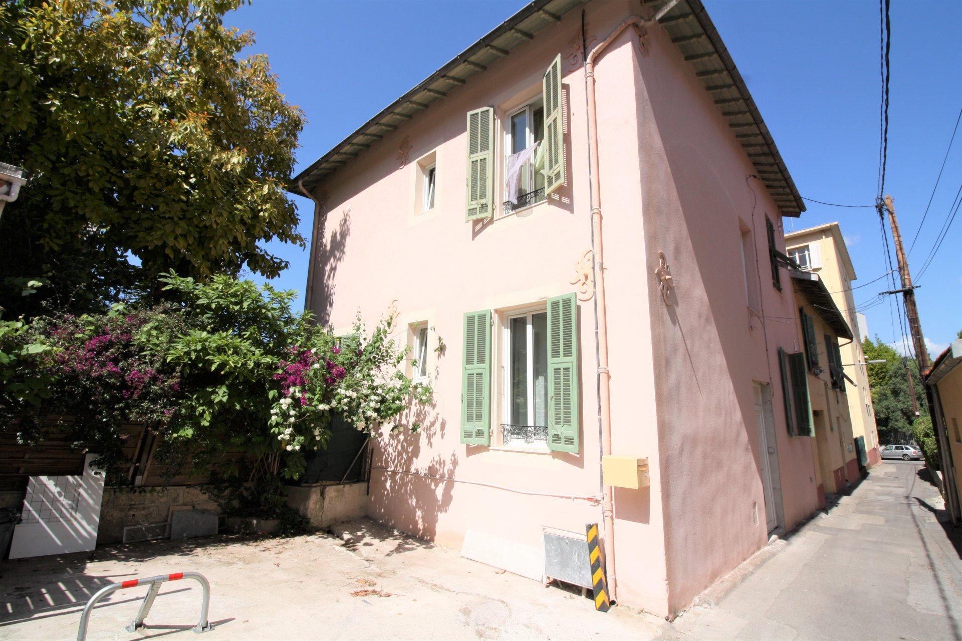 Maison – Chambrun – 130M²