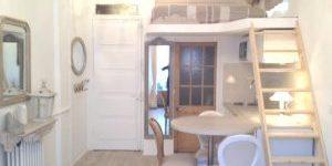 cuisine-mezzanine