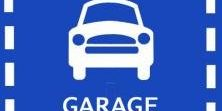 logo-garage-2